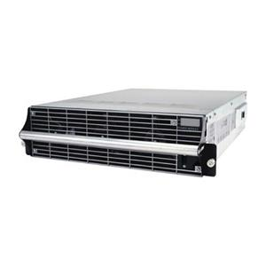 APC SYPM10KF Symmetra PX 10kVA Power Module 208V 3U 10kW