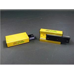 THK L.S. P2080 Slipless Ball Slide