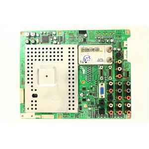 Samsung LNT3732HX/XAA Main Board BN94-01294K