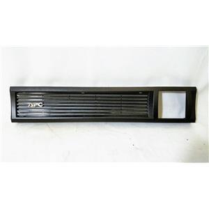 APC 0M-77216A UPS Front Bezel Cover Face Plate SMT2200RM2U SMT1500RM2U SMT3000RM