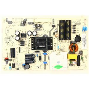 Insignia NS-28ED200NA14 Power Supply AMP130-28TL