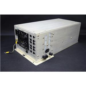 Artesyn SMP/PF1024 Tegi 91.0001.31 Power Supply Roche Cobas TaqMan 96