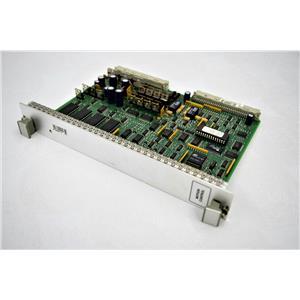PCB Motion Control Board ECR8115664 For Roche COBAS AmpliPrep Sample Prep