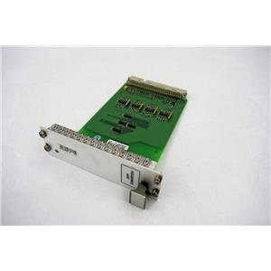 PCB Diff Converter Board(Diff Converter) f/Roche COBAS AmpliPrep Sample Prep