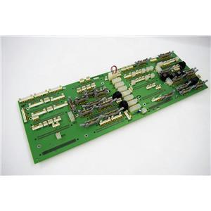 PCB Mainboard ECR8115877 f/Roche COBAS AmpliPrep Sample Prep