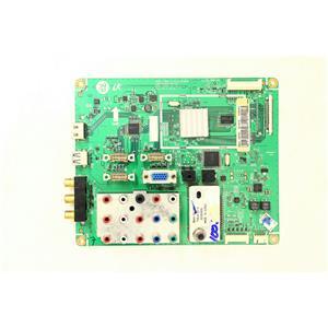 Samsung LN40B550K1FXZA Main Board BN94-02518H