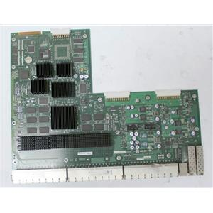 Cisco WS-C4948 As-Is For PartsMother Board 48-Ports 10/100/1000 Switch 10AR