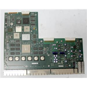 Cisco WS-C4948 As-Is For PartsMother Board 48-Ports 10/100/1000 Switch 0ARA