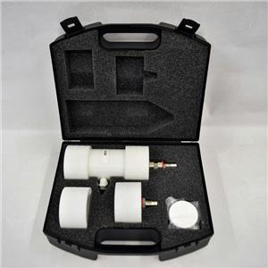 Copley Dosage Unit Sampling DUSA for DPI Controlled Dry Powder Inhaler Test
