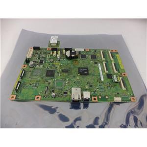 Dell 0MV3J Dell H825 / H825CDW Main Controller Board