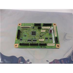 Dell CDM5D - Dell H825 / H825CDW MCU Engine Board
