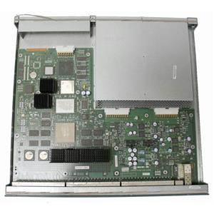 Cisco WS-C4948 As-Is For PartsMother Board 48-Ports 10/100/1000 Switch 0729