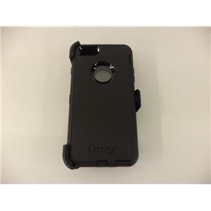 OtterBox 77-52836 Defender Case - Black