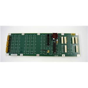 MicroScan Power Board ASSY 4210-0101 Rev G for Siemens WalkAway 96 Plus