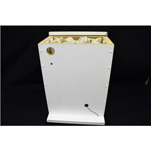 Hamilton Kinder Small Animal Testing Acoustic Sound Isolation Cubicle/Chamber