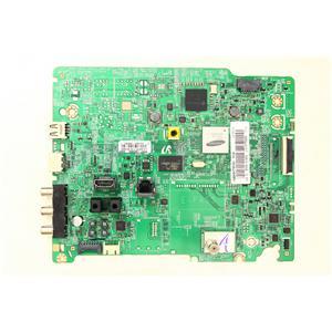 Samsung HG50NE477SFXZA Main Board BN94-10166S