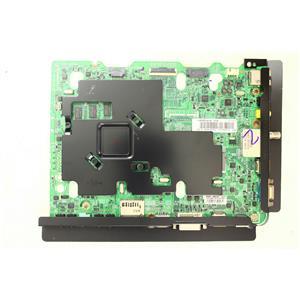 Samsung LH48DMEPLGA/GO Main Board BN94-08765W