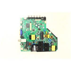 Element ELEFW504A Main Board / Power Supply 34012155
