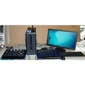 HIGH END HOG 3 PC USB PROGRAMMING WING W/PLAYBACK WING