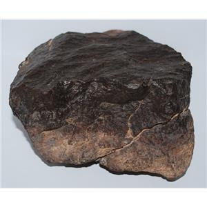 MOROCCAN Stony METEORITE Chondrite Genuine 3040 grams 6# 11oz w/ COA #3020