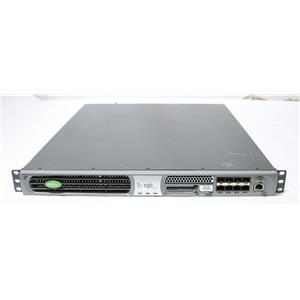 RGB Networks BNPxr Video Broadcast Network Processor 1x Proc