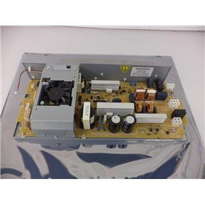 DELL 7130CDN_LVPS LOW VOLTAGE POWER SUPPLY FOR 7130CDN COLOR LASER PRINTER