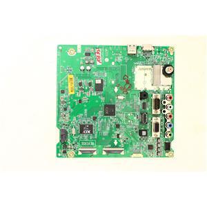 LG 65LX341C-UA.BUSYLJR Main Board EBT63855201