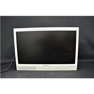 "Sony LMD2110MD 21.5"" Screen HD 1920 x 1080 LCD Medical Monitor"