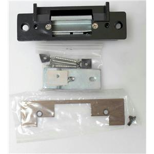 Electric Strike Door Lock I-1402D-08 Non Fail Safe 24VDC Reversible Duro