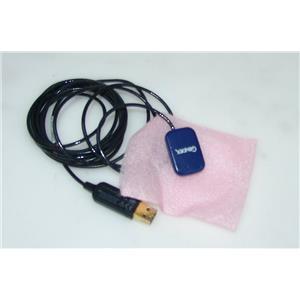 GENDEX GXS -700 X ray Digital Radio graphic  sensor, size 1