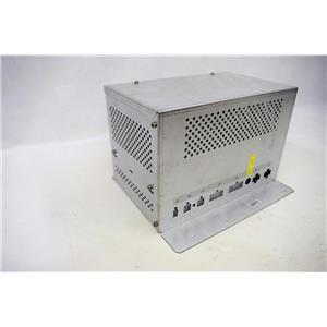 Interface Control Unit 28123616001F32941 T6.3A for Roche COBAS AmpliPrep