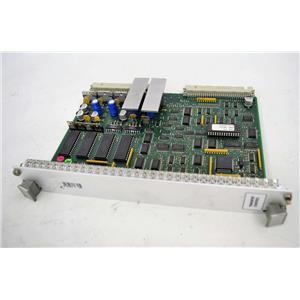 PCB Transfluid Control Board(Transfer Control) Roche COBAS AmpliPrep ecr 8115672