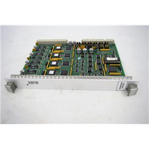 PCB Washfluid Control Board(Separation Control)Roche COBAS AmpliPrep Sample Prep