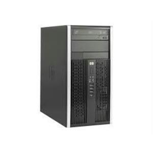 HP Compaq Pro 6300 250 GB, Intel Core i3 3rd Gen., 3.3 GHz, 4 GB