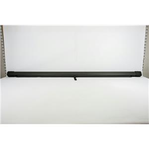 2005-2011 Xterra Rear Cargo Cover w/ Loop Handle & Retractable Security Shade