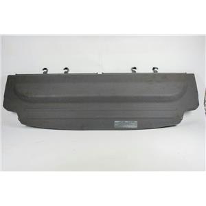 2001-2005 Toyota Rav4 Rear Cargo Trunk Cover Tonneau Privacy Shelf Shade
