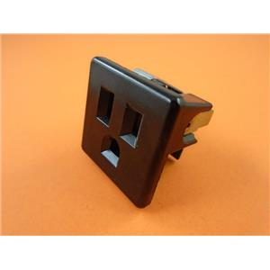Generac 022693 Outlet 15 Amp