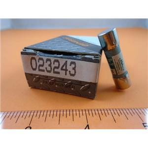 Generac 023243 Fuse 15 Amp