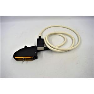 Acuson S228 Sector Array Transducer 2.25 MHz for Acuson 128XP4 Ultrasound System