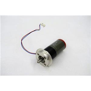 Maxon DC Motor 8129401, for Roche COBAS AmpliPrep