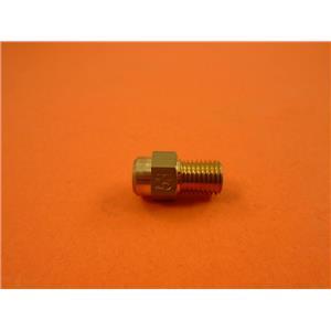 Dometic 2007419191 RV Refrigerator 53 Orifice