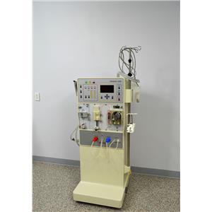 Fresenius 2008H Dialysis Machine System Hemodialysis Medical