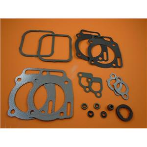 Briggs and Stratton 808392 Valve Gasket Set for 807990 and 807668