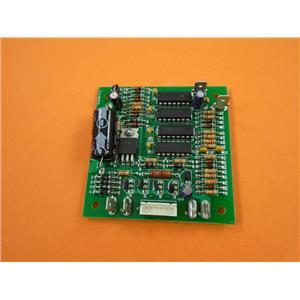 Briggs and Stratton 94117GS Idle Control Board