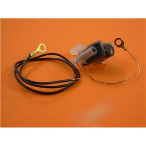 Briggs and Stratton 394970 Magnatron Ignition Kit DTP55 Module