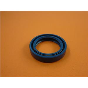 Briggs and Stratton 805101S Oil Seal, Replaces Generac 067805