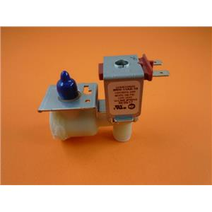 U-Line 80-54356-00 80-54624-00 Ice Maker Solenoid Water Valve 0023421 2552A