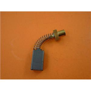 Generac Generator DC Brush with Spring 024044A