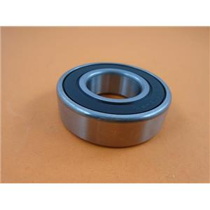 Generac 031971 Generator Bottom Rotor Bearing #6205 2NSE C3 E SRI2 S