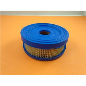 Generac Dometic Generator 042766 Air Filter
